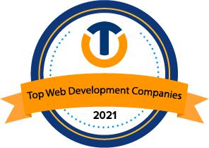 Top Web App Development Company In the World