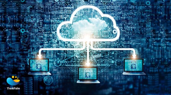 Benefits of Cloud computing in Fintech sectors (Digital payment)